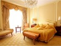 Chengdu hotel supplies professional market is developing rapidly