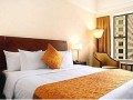 The brief analysis of development trend of hotel linen