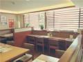 cafe&canteen