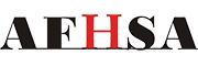 Asia Food & Hotel Service Association (AFHSA)